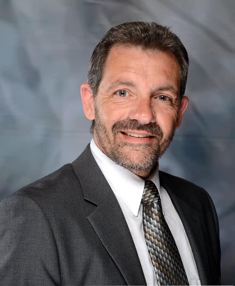 Bail Bonds in Citrus County - Matthew Armato